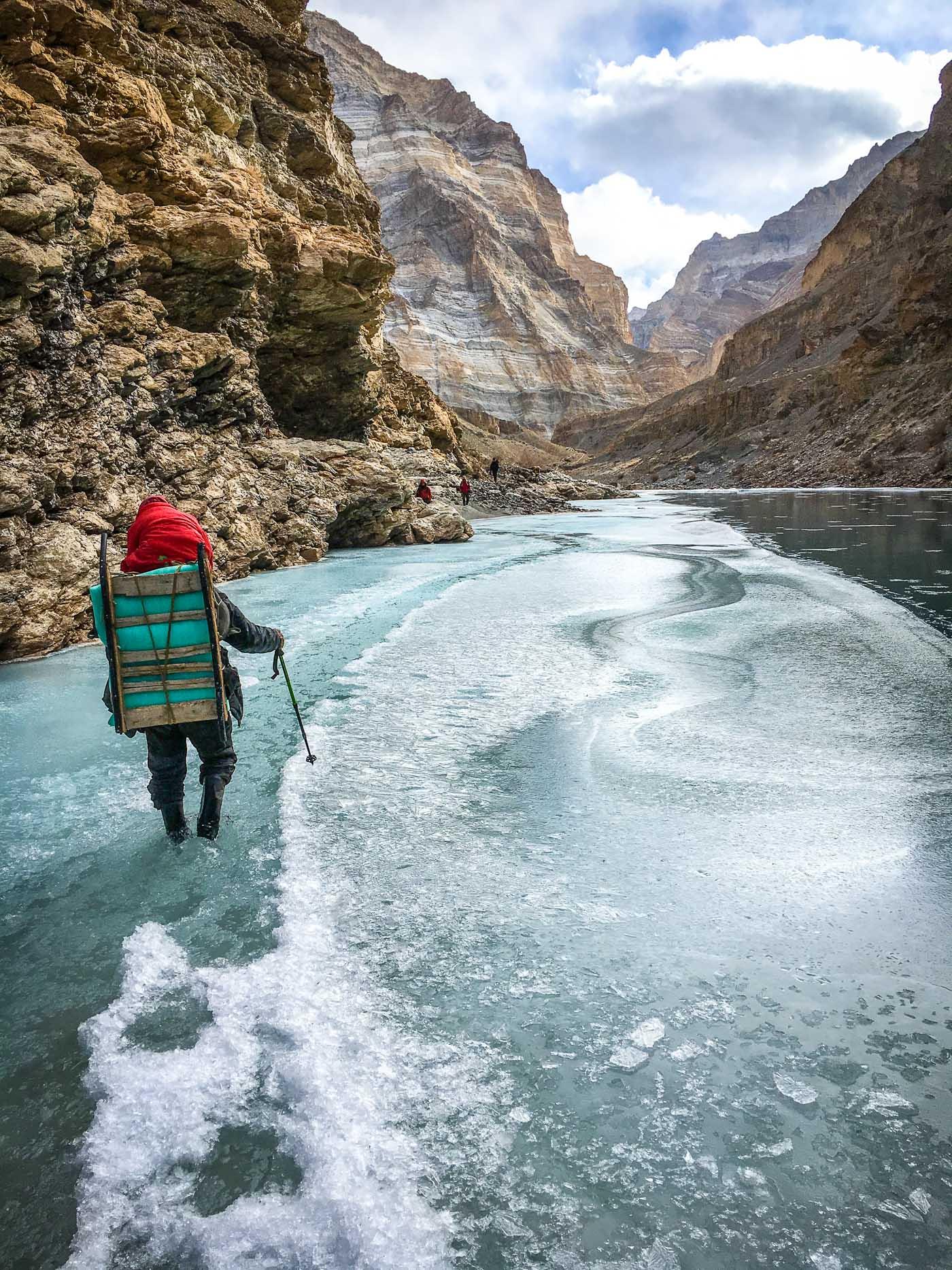Chadar_Trek_Frozen_River_Leh_Kashmir_India_TheSassyPilgrim_Travel_Blog_Blogger_Solo_Traveller_Traveller_Photos_Indian_Female