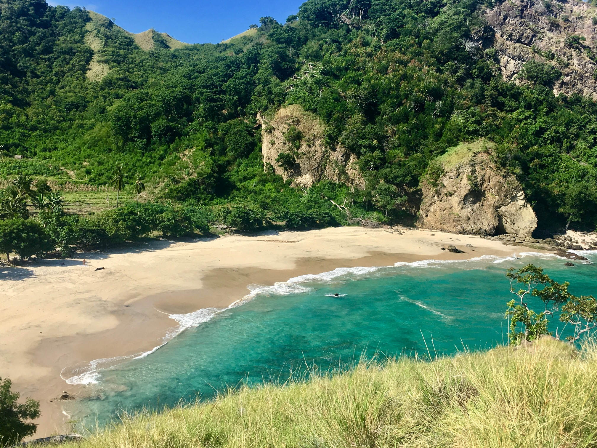 Flores_Koka_Beach_Maumere_Kelimutu_Bali_Indonesia_Solo_Trip_Travel_Indian_Blog