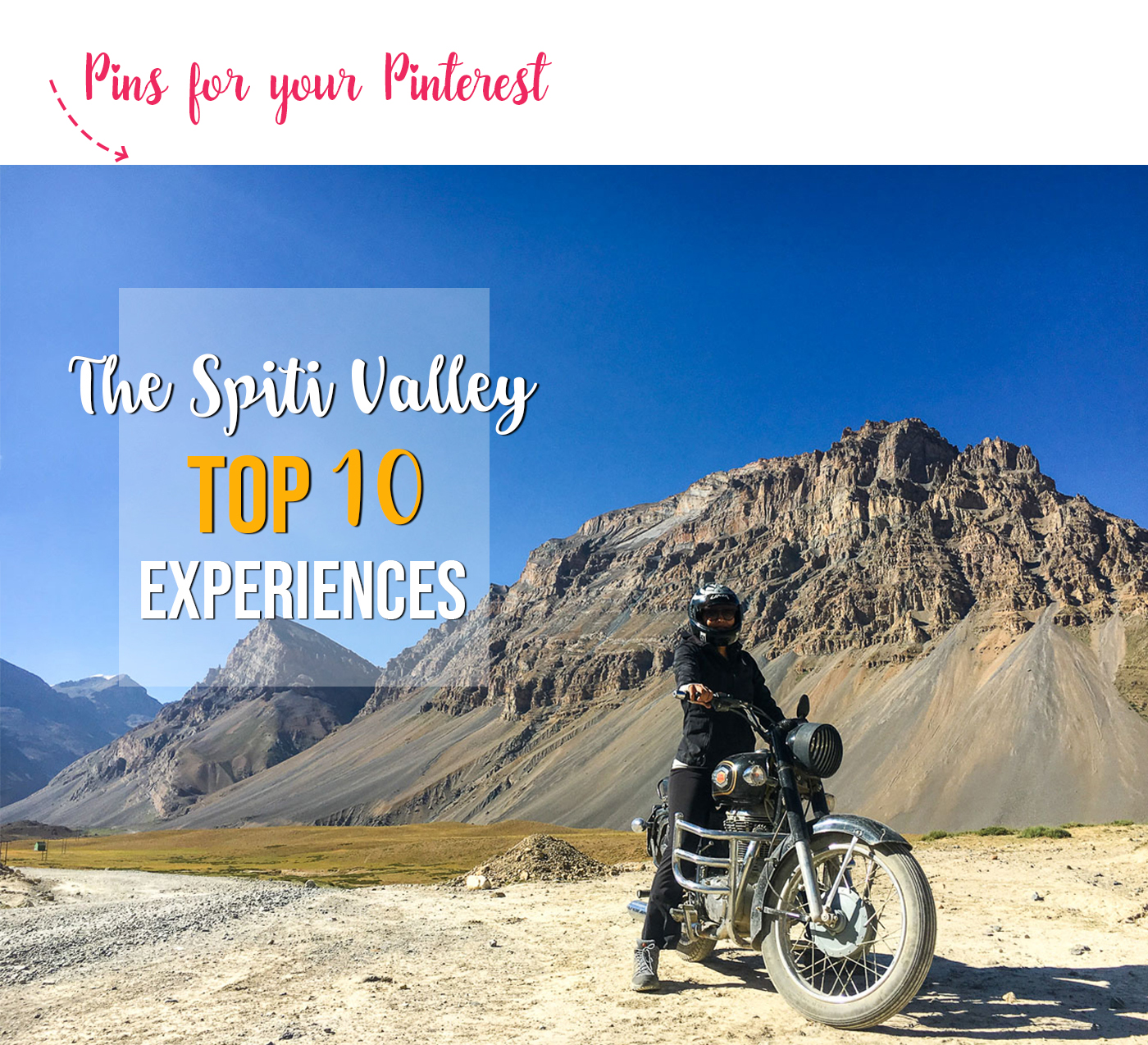 Spiti_Valley_Himachal_Pradesh_India_Kinnaur_Kullu_Manali_Road_trip_mountains_winter_Buddhist_Monastry_Sassy_Pilgrim_Travel_Blog_female_Blogger_Professional_Solo_Tips