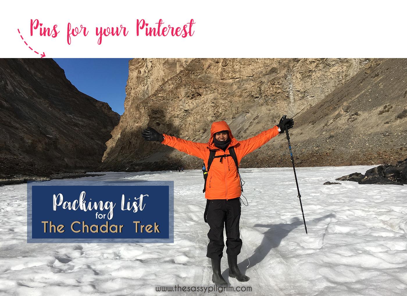 TheChadarTre_FrozenRiver_Zanskar_PhotoStory_Leh_Kashmir_India_TravelBlog_Blogger_SoloTrip_TheSassyPilgrim
