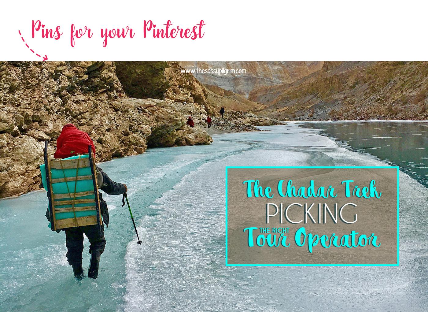 TheChadarTrel_Zanskar_Valley_Frozen_River_Himalayas_Leh_Kashmir_India_SassyPilgrim_Travel_Blog_Blogger_Indian_Female_Solo_
