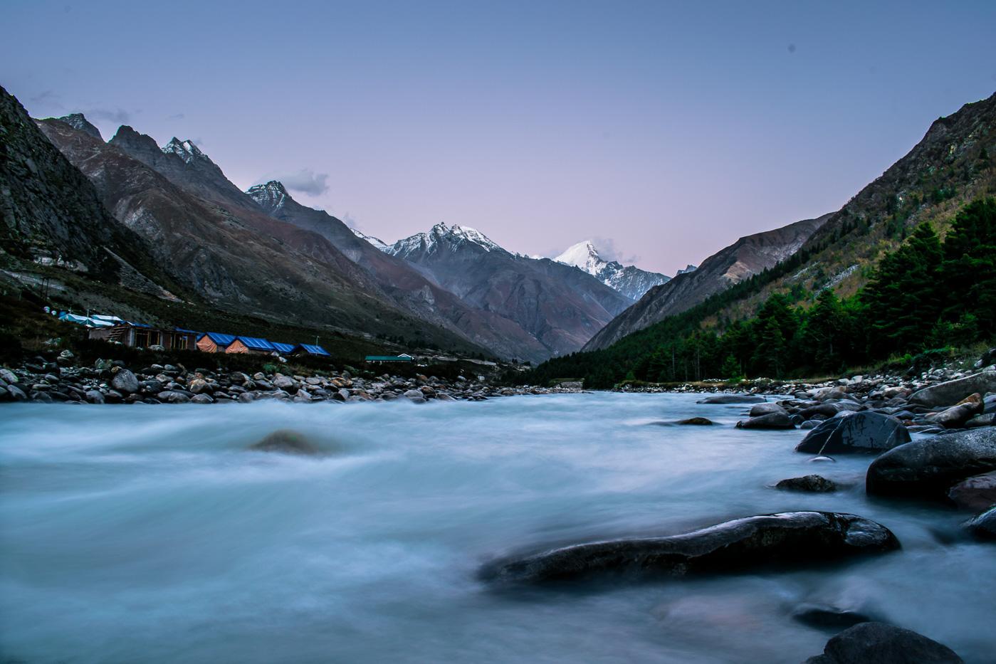 Spiti_Valley_Himachal_Pradesh_India_Kinnaur_Kullu_Manali_Road_trip_mountains_winter_Buddhist_Monastry_Sassy_Pilgrim_Travel_Blog_female_Blogger_Solo_Tips