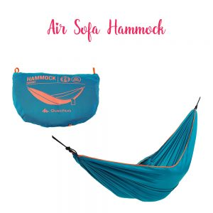 Hammock_Gift_Ideas_TheSassyPilgrim_Travel_Theme_Gifts_Decathlon_Picnic_Portable_Blog_Blogger