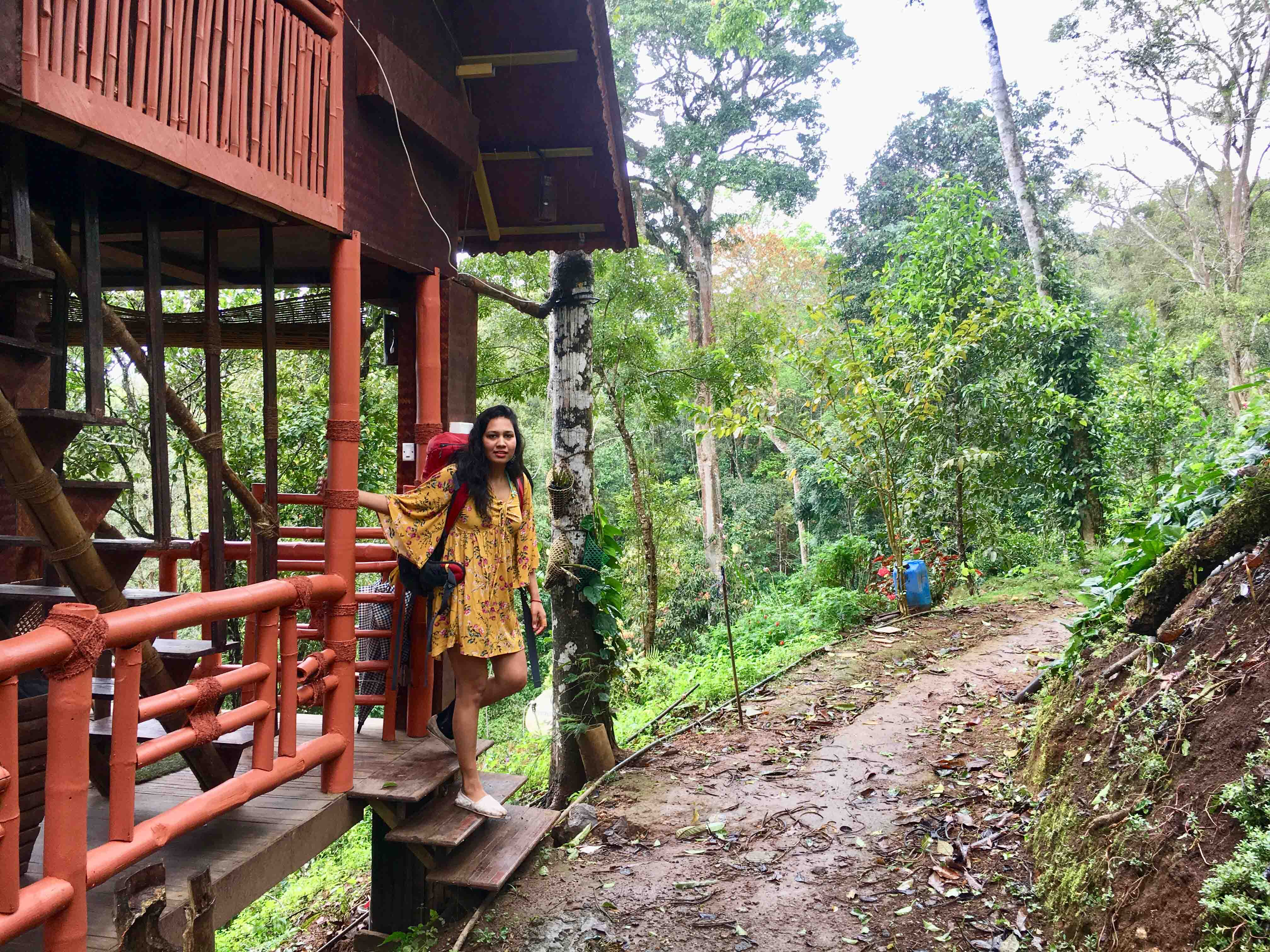 How_to_Plan_Your_first_diy_solo_trip_Female_Travel_Blog_Indian_The_sassy_pilgrim_blogger_Tips_Indonesia