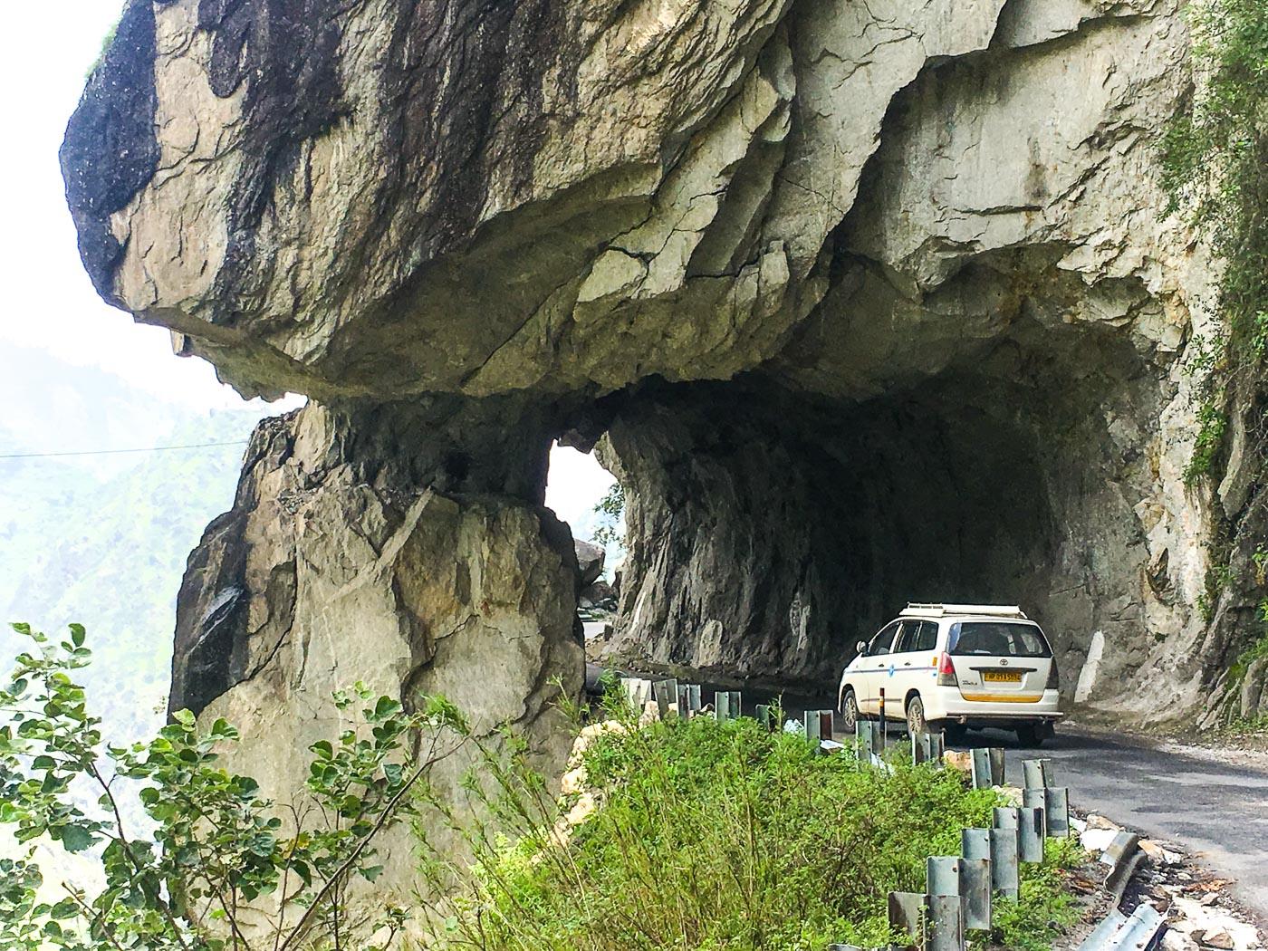 Spiti_Valley_Himachal_Pradesh_India_Kinnaur_Kullu_Manali_Road_trip_mountains_winter_Buddhist_Monastry_Sassy_Pilgrim_Travel_Blog_female_Blogger_Professional_Solo_Tips