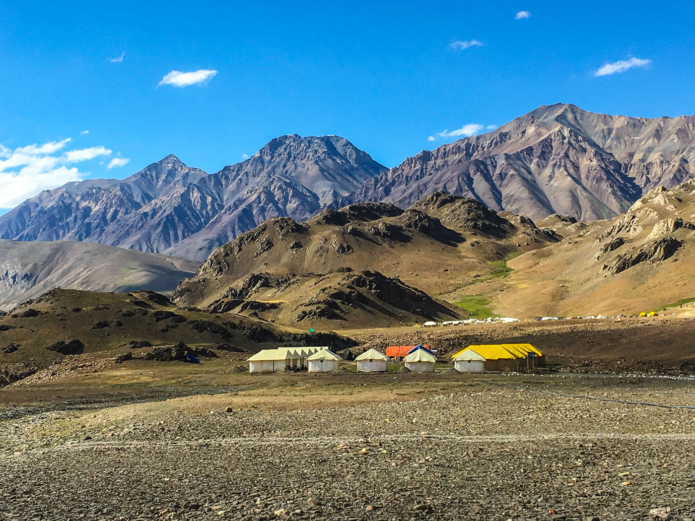 Spiti_Valley_Himachal_Pradesh_India_Kinnaur_Kullu_Manali_Road_trip_mountains_winter_Buddhist_Monastry_Sassy_Pilgrim_Travel_Blog_female_Blogger_Solo_Tips