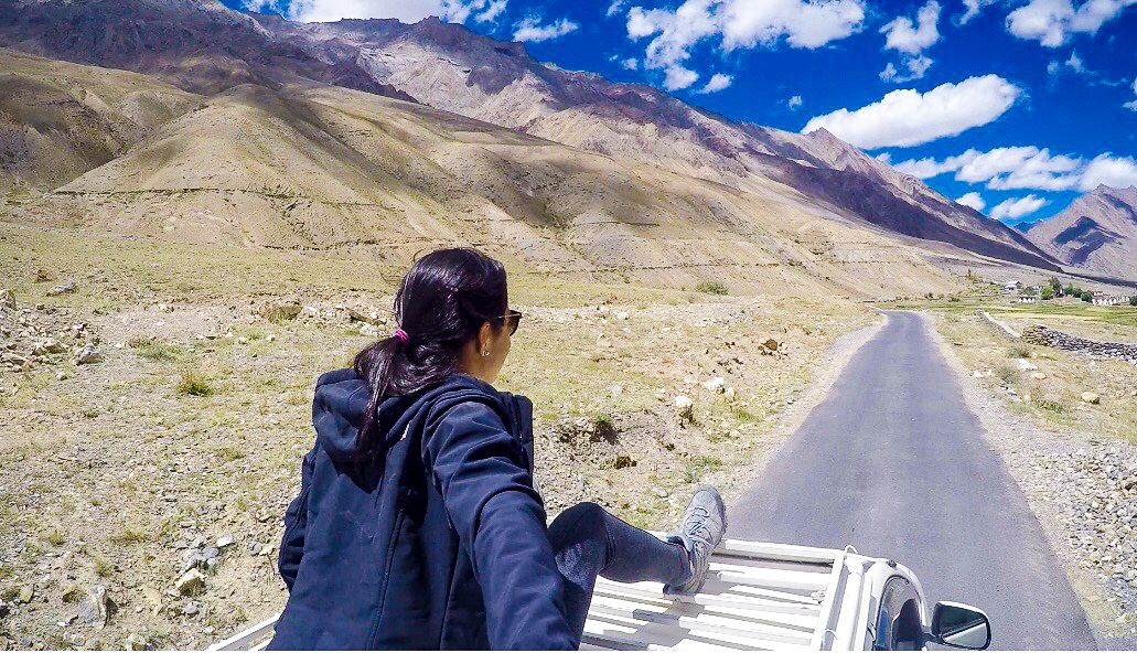 Spiti_Valley_Himachal_Pradesh_India_Kinnaur_Kullu_Manali_Road_trip_mountains_winter_Buddhist_Monastry_Sassy_Pilgrim_Travel_Blog_female_Blogger_Professional_Solo_Tips_Road_Trip