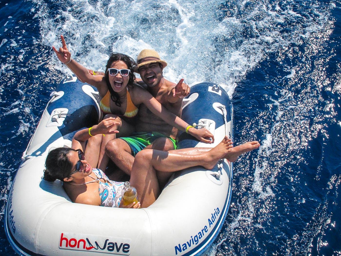 The_Yacht_Week_Sailing_Boat_Croatia_Europe_Summer_Trip_Party_Luxury_Lifestyle_SassyPilgrim_Travel_Blog_Indian_Blogger_Solo_Traveler_Female_Hvar_Split__Kastella_Skedro_Soltar_Viz_Zadar_Dubronvik