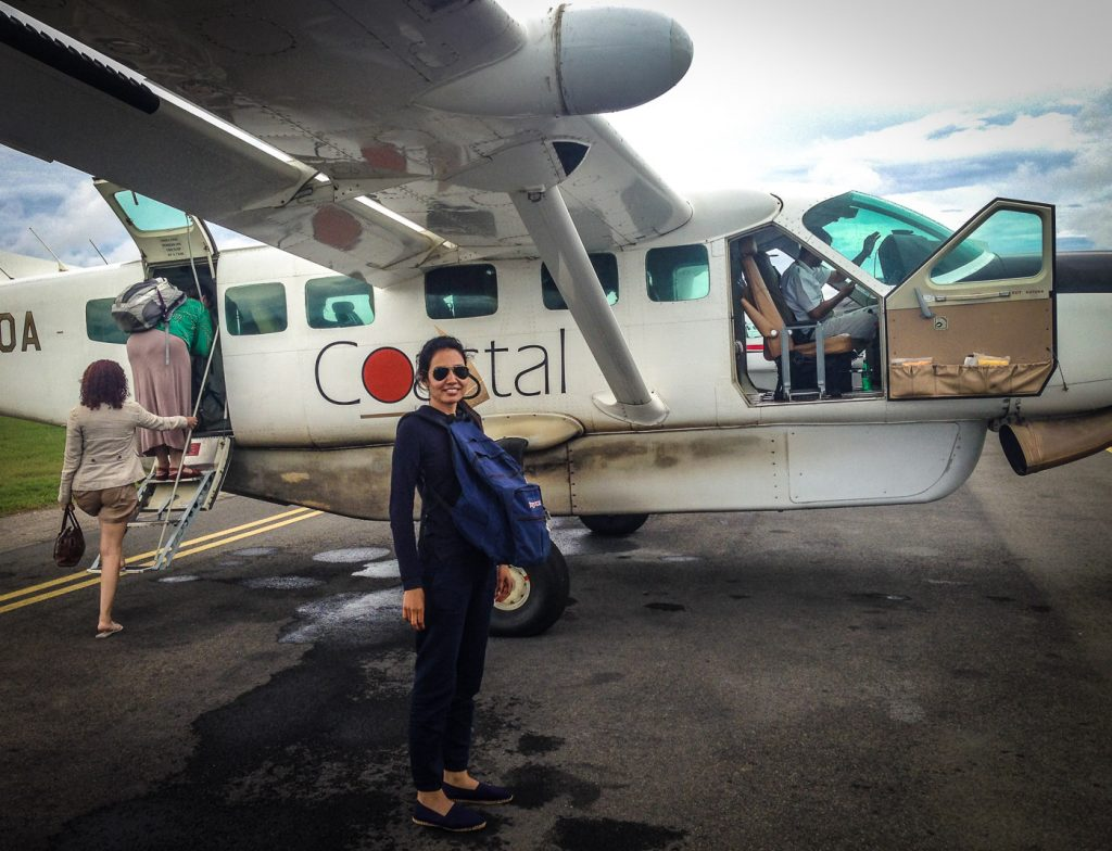 How_to_Plan_Your_first_diy_solo_trip_Female_Travel_Blog_Indian_The_sassy_pilgrim_blogger_Tips_Indonesia_