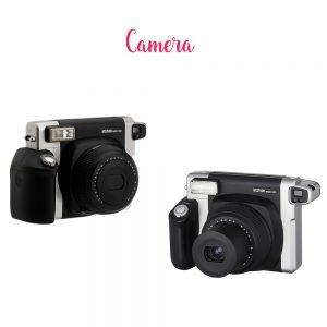 Gift_Ideas_TheSassyPilgrim_Travel_Theme_Gifts_Polaroid_Camera_Fujifilm_Print_Blog_Blogger