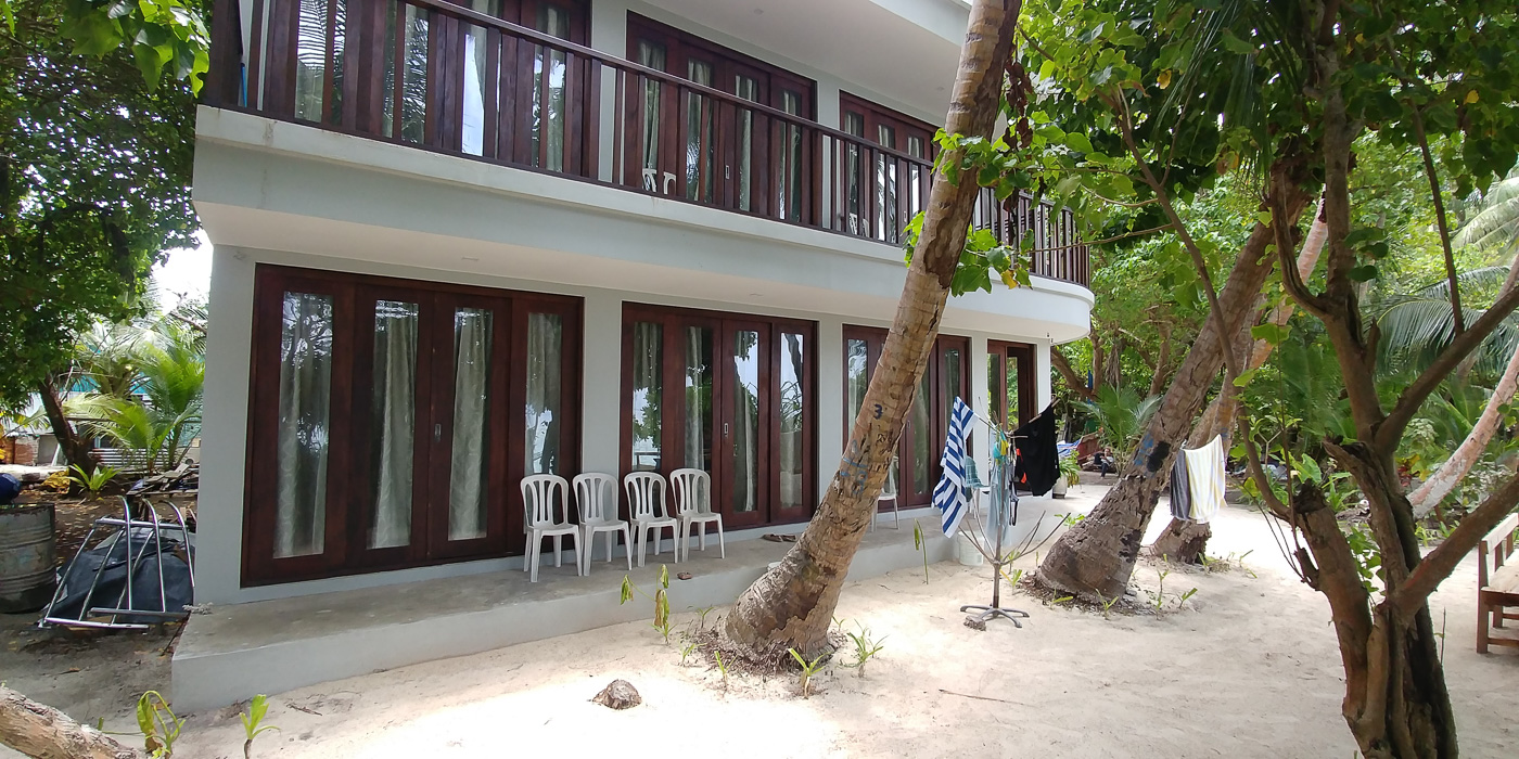 Maldives_Island_Hopping_Scuba_Diving_Local_Guesthouse_Budget_Trip_Adventure_Luxe_for_Less_Asia_