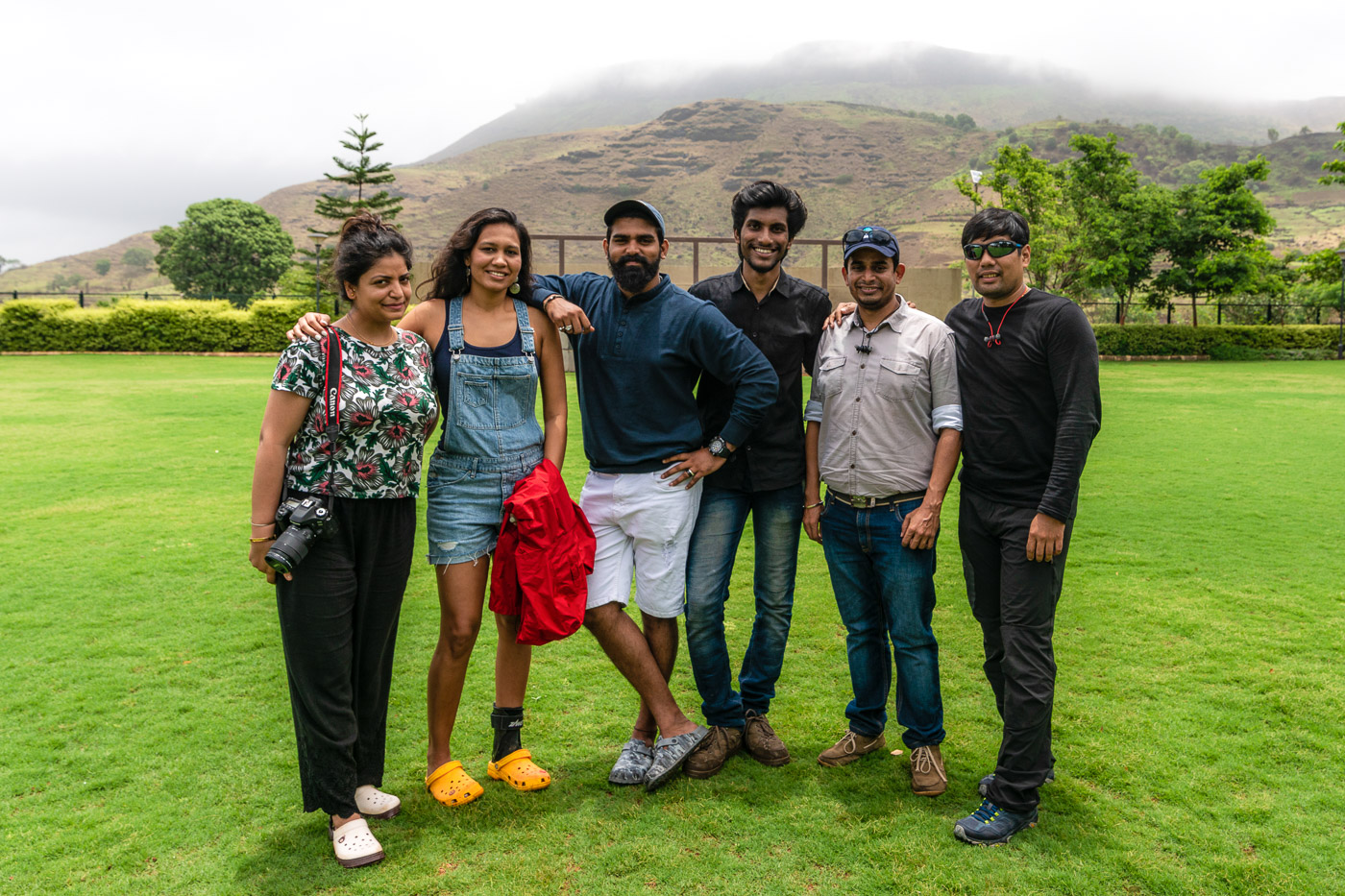 The_Sassy_Pilgrim_Bhandardara_Nerolac_Photowalk_Igatpuri_Maharashtra_India_Fireflies_Festival_Monsoon_Weekend_Getaway_Mumbai_Pune_Travel_Blog_Solo_Traveller_Indian_Girl