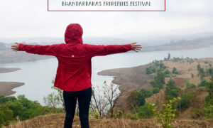 EVERYTHING YOU NEEED TO KNOW ABOUT BHANDARDARA'S FIREFLIES FESTIVAL