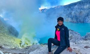 DIY ITINERARY FOR MOUNT BROMO & KAWAH IJEN, INDONESIA