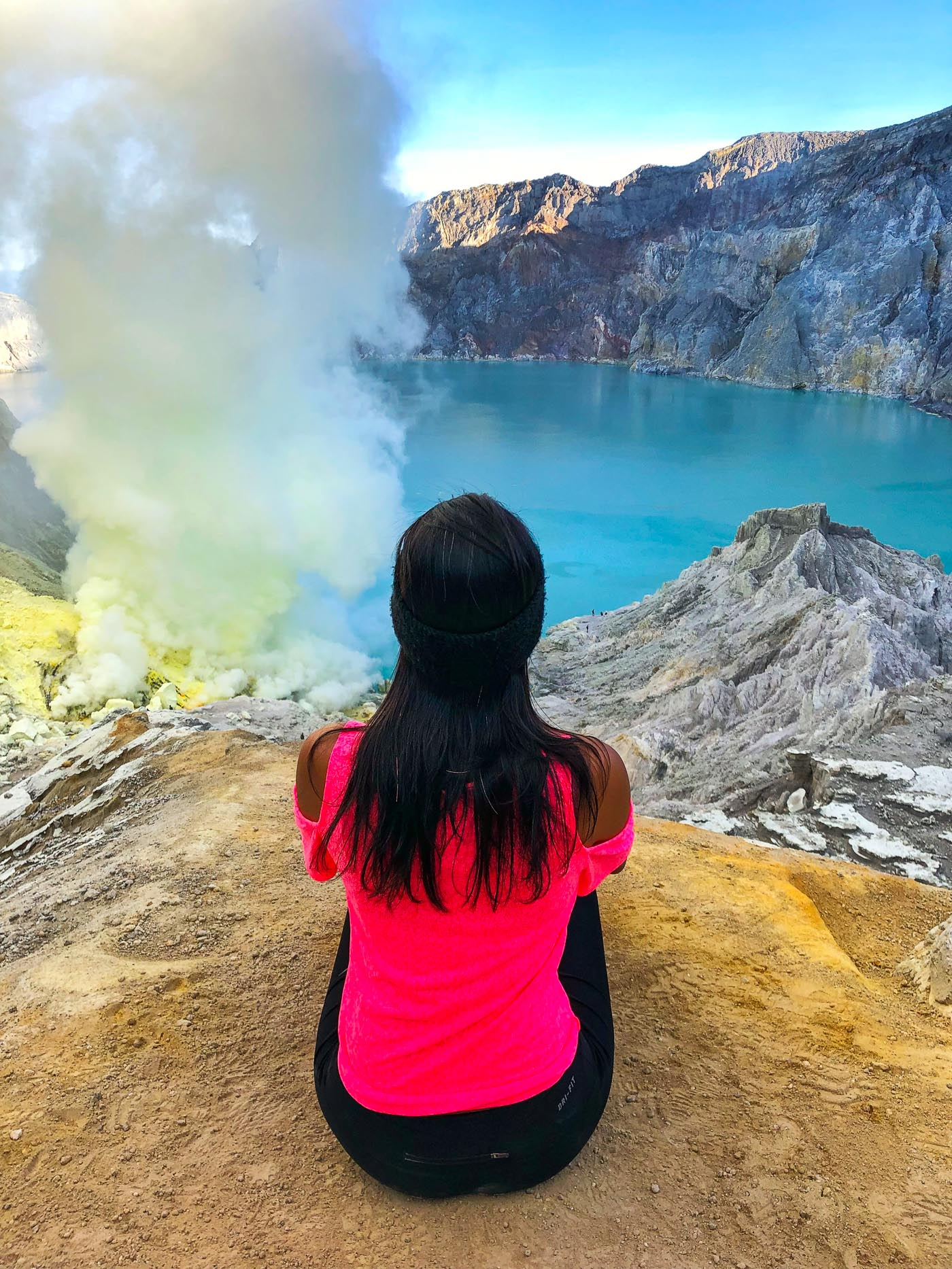 Mount_Bromo_Java_Indonesia_Active_Volcano_Hiking_Trekking_Solo_Travel_Blogger_The_Sassy_Pilgrim_Travel_Tips_Guide_Kawah_Ijen_Sulphuric_Lakes_Sunrise