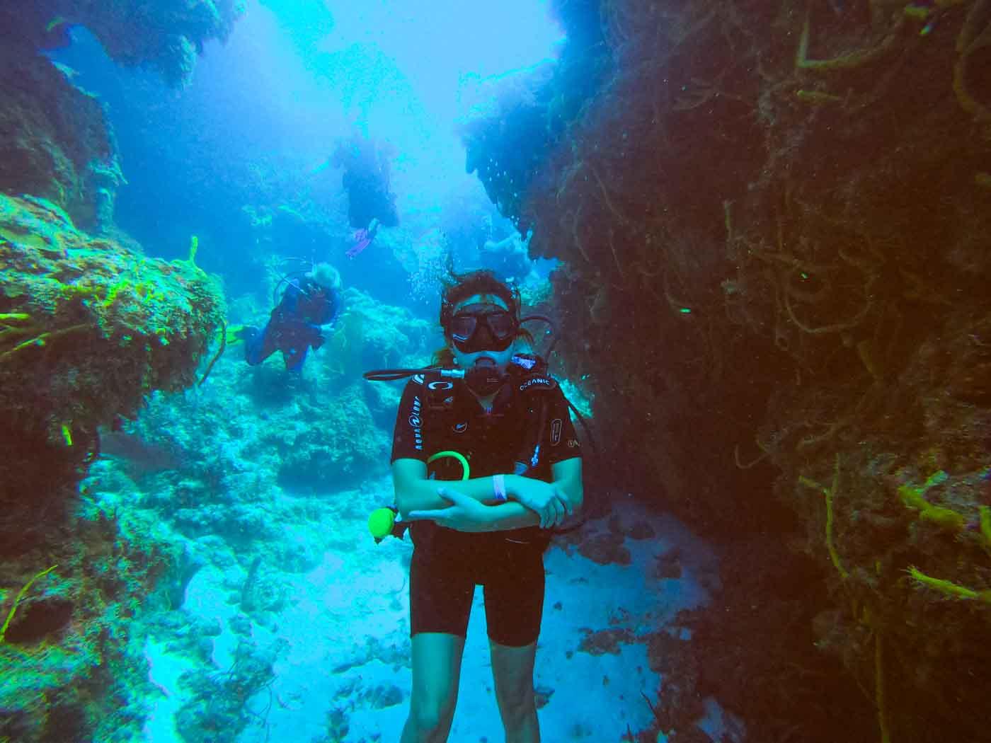 Scuba_Diving_Cozumel_Scuba_Tony_Mexico_Travel_Blogger_Indian_The_Sassy_Pilgrim_America_Quintana_Roo_Yucatan_Riviera_Maya_Adventure_