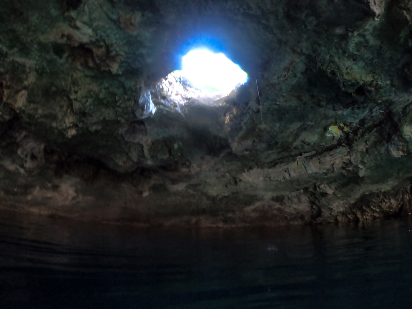 Mexico_Tulum_Cenote_Gran_Riviera_Maya_Quintana_Roo_Yucatan_Peninsula_Blog_Solo_Travel_Indian_Blogger_Female_Best_Cenote_Hopping_Guide_America_Travel_Ultimate_Sinkholes