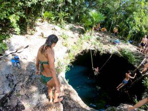 Mexico_Tulum_Cenote_Gran_Riviera_Maya_Quintana_Roo_Yucatan_Peninsula_Blog_Solo_Travel_Indian_Blogger_Female_Best_Cenote_Hopping_Guide_America_Travel_Ultimate_Sinkholes