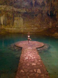 Mexico_Tulum_Cenote_Gran_Riviera_Maya_Quintana_Roo_Yucatan_Peninsula_Blog_Solo_Travel_Indian_Blogger_Female_Best_Cenote_Hopping_Guide_America_Travel_Ultimate_Sinkholes_Ik_Kil