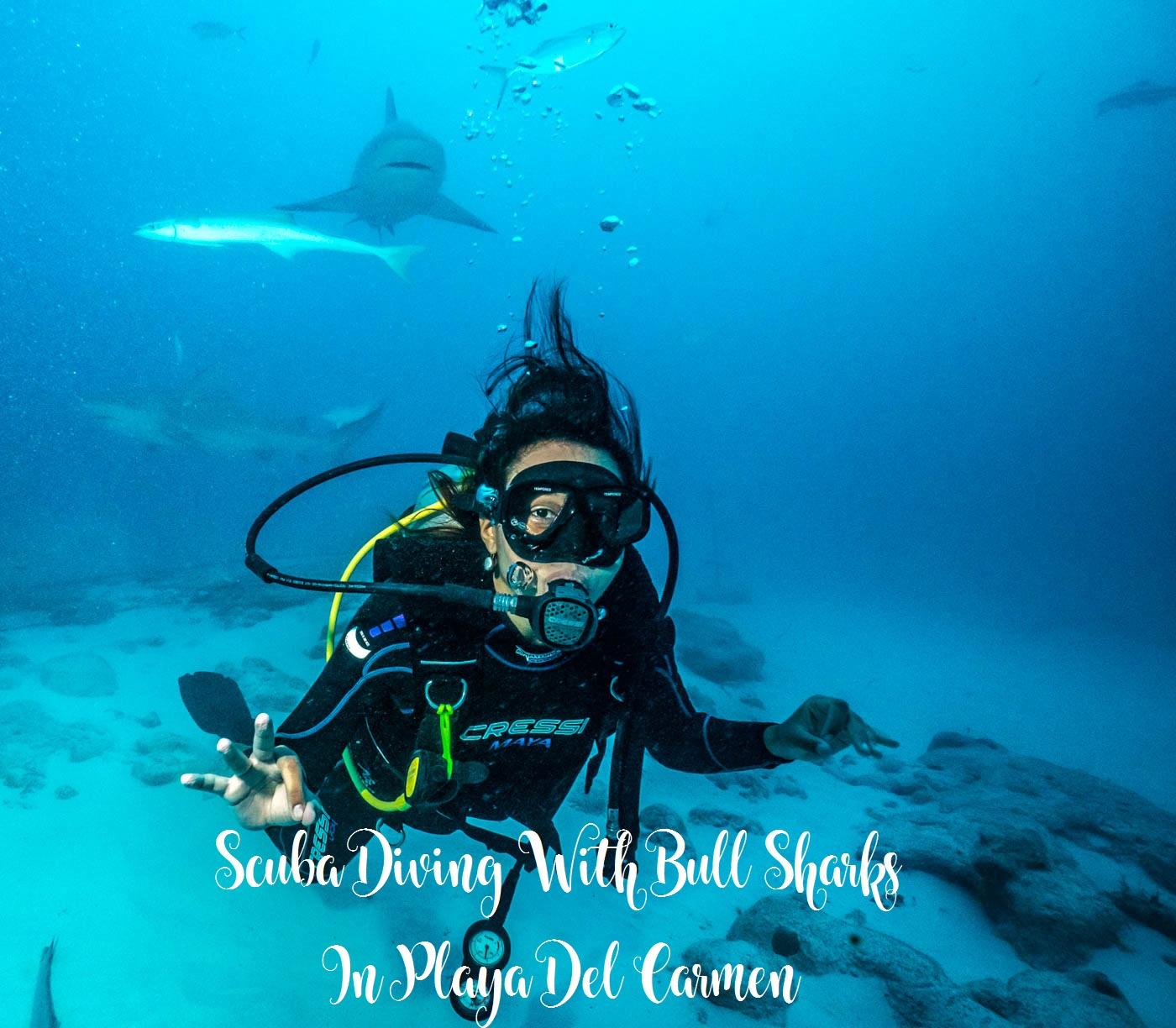 Mexico_Tulum_Cenote_Gran_Riviera_Maya_Quintana_Roo_Yucatan_Peninsula_Blog_Solo_Travel_Indian_Blogger_Female_Best_Cenote_Hopping_Guide_America_Travel_Ultimate_Sinkholes_