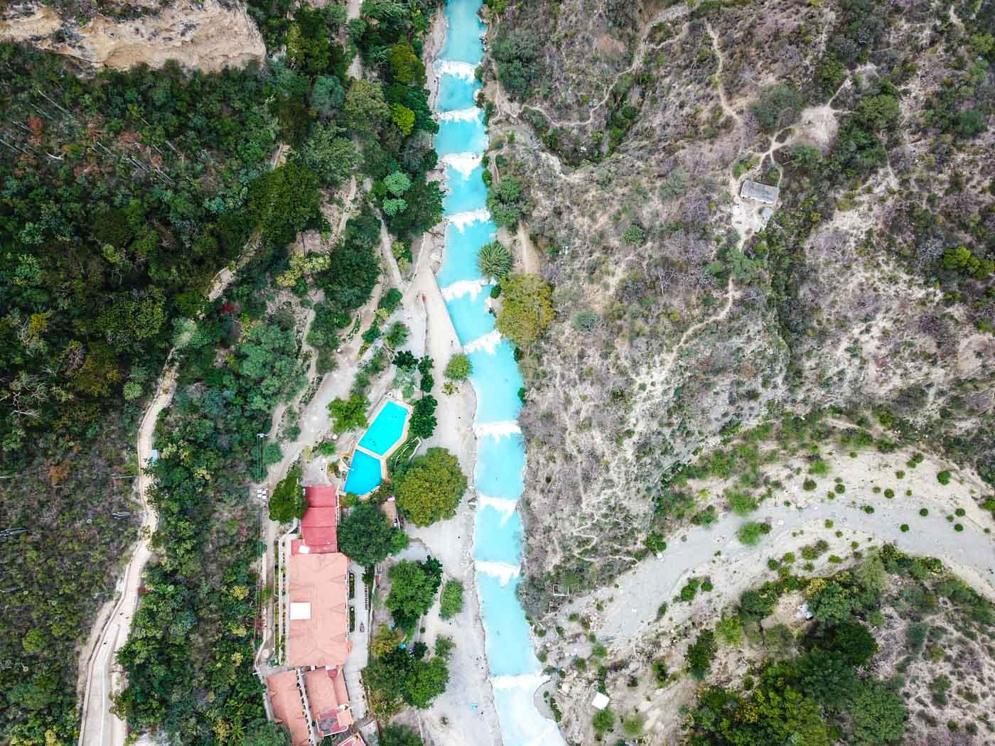 Grutos_Tolartongo_Mexico_City_Thermal_Hot_Springs_Mountains_Road_Trip_America_Blogs_Travel_Guide