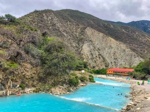 Grutos_Tolartongo_Mexico_City_Thermal_Hot_Springs_Mountains_Road_Trip_America_Blogs_Travel_Guide