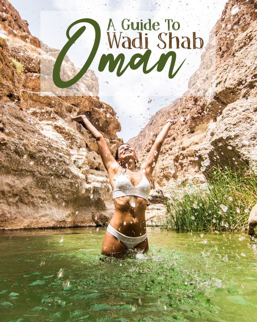 Oman_Muscat_Bimmah_Sinkhole_Road_Trip_Sinkhole_Natural_Pools_Wadis_Shab_Solo_Travel_Wahiba_Sands_Desert_Glamping_Guide_Nizwa_Sur_Jebel_Sham_Akhdar