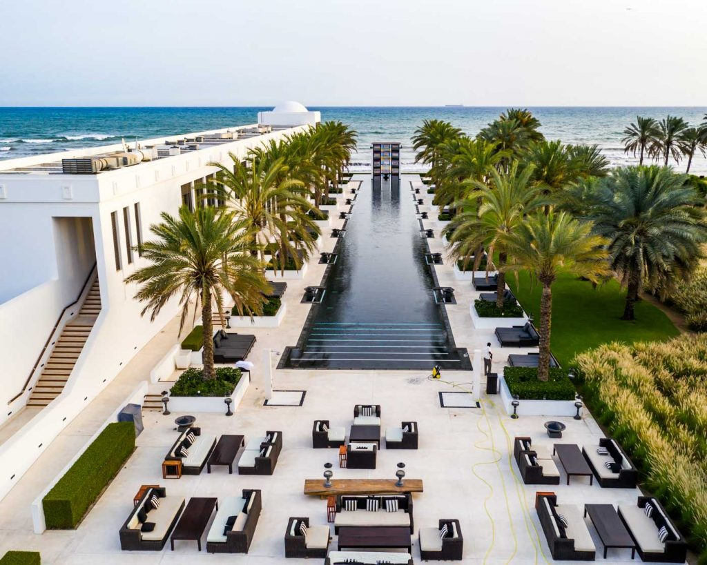 Oman_Muscat_Road_Trip_The_Chedi_Five_Star_Middle_East_Luxury_Hotel_Resort_Spa_Travel_Blogger_Indian_