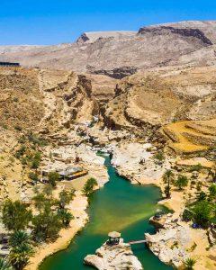 Oman_Muscat_Bimmah_Sinkhole_Road_Trip_Sinkhole_Natural_Pools_Wadis_Shab_Solo_Travel_Bani_Khalid