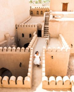 Oman_Muscat_Road_Trip_The_Chedi_Five_Star_Middle_East_Luxury_Hotel_Resort_Spa_Travel_Blogger_Indian_Nizwa_Fort_souk