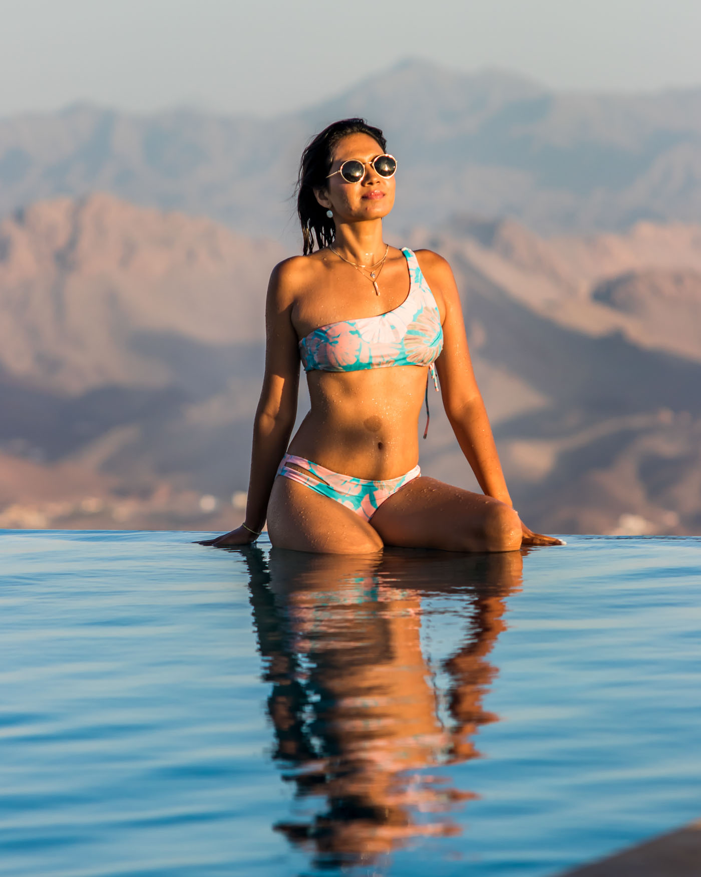 Oman_Muscat_Road_Trip_The_Chedi_Five_Star_Middle_East_Luxury_Hotel_Resort_Spa_Travel_Blogger_Indian__The_View_Jebel_Sham_Akhdar_Eco_Luxury_Resort