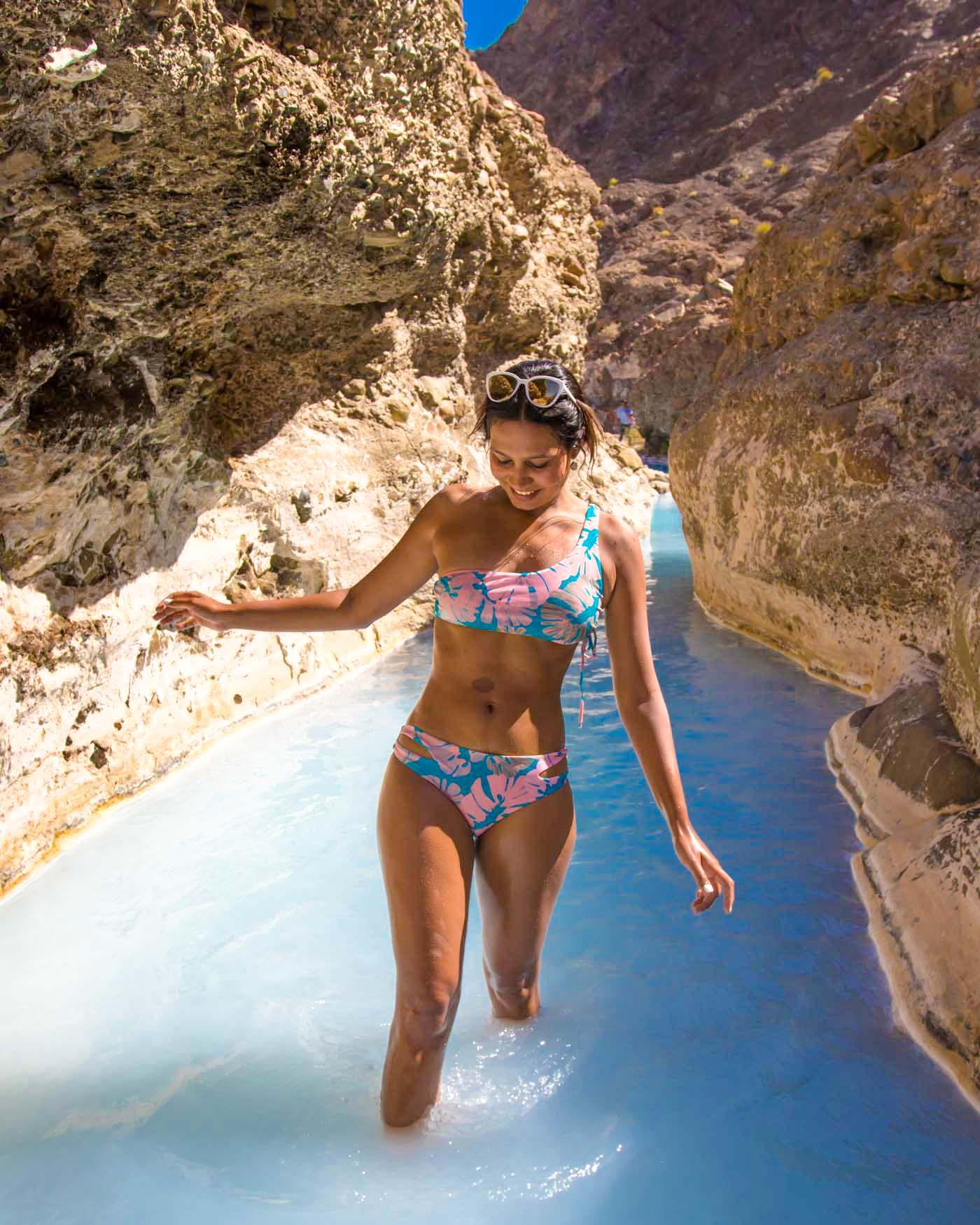 Oman_Muscat_Bimmah_Sinkhole_Road_Trip_Sinkhole_Natural_Pools_Wadis_Shab_Solo_Travel__Ain AlBatinah_Sulphur_Springs_Sahiban