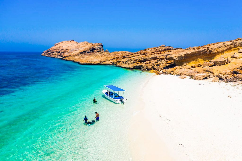 Oman_Muscat_Bimmah_Sinkhole_Road_Trip_Sinkhole_Natural_Pools_Wadis_Shab_Solo_Travel_Wahiba_Sands_Desert_Glamping__Scuba_Diving_Daymaniyat_Islands_Al_Sawade_Beach_Resort