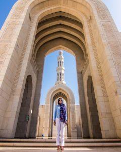 Oman_Muscat_Bimmah_Sinkhole_Road_Trip_Sinkhole_Natural_Pools_Wadis_Shab_Solo_Travel_Wahiba_Sands_Desert_Glamping__Scuba_Diving_Daymaniyat_Islands_Al_Sawade_Beach_Resort_Grand_Qaboos_Mosque