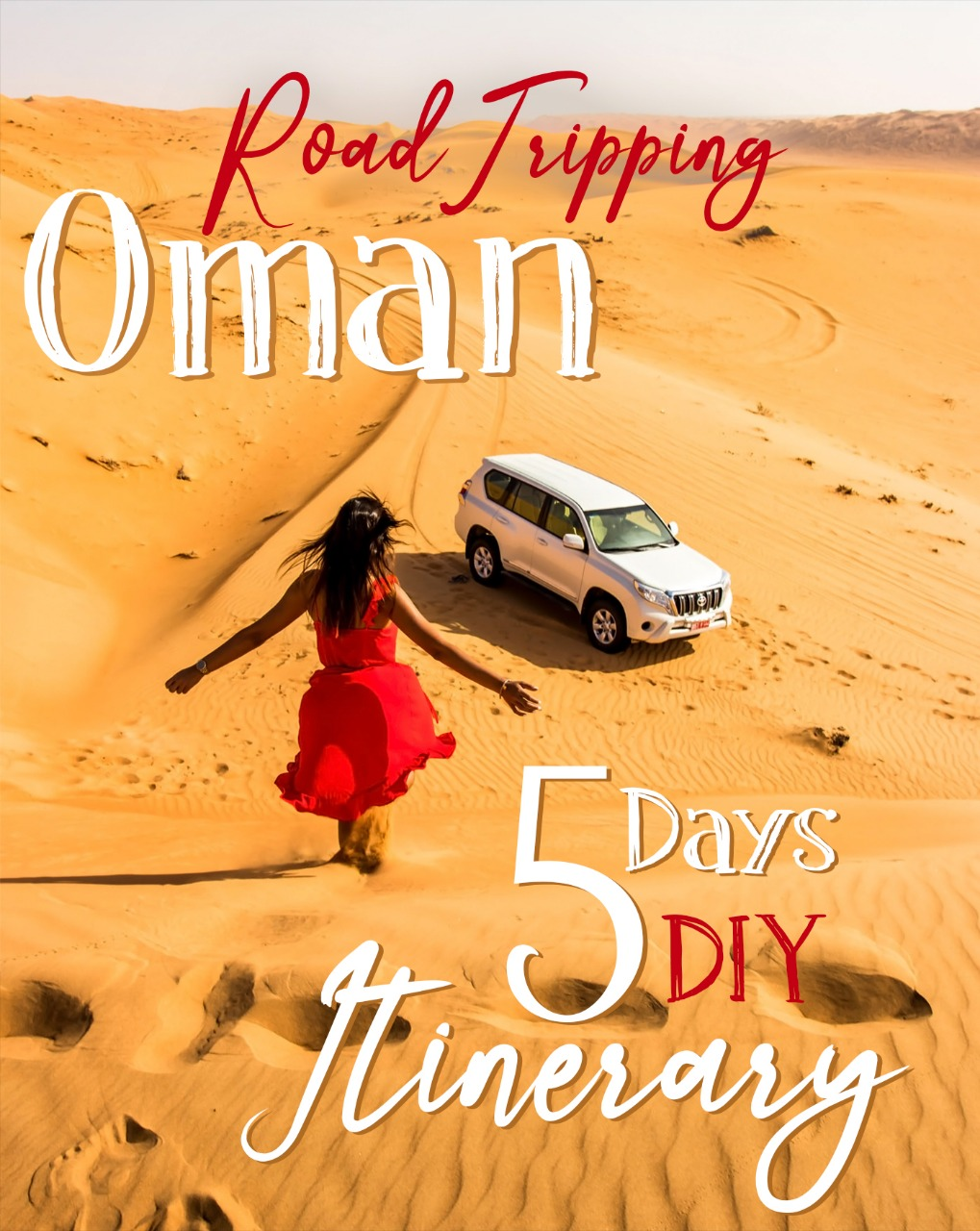 Oman_Muscat_Bimmah_Sinkhole_Road_Trip_Sinkhole_Natural_Pools_Wadis_Shab_Solo_Travel_Wahiba_Sands_Desert_Glamping_
