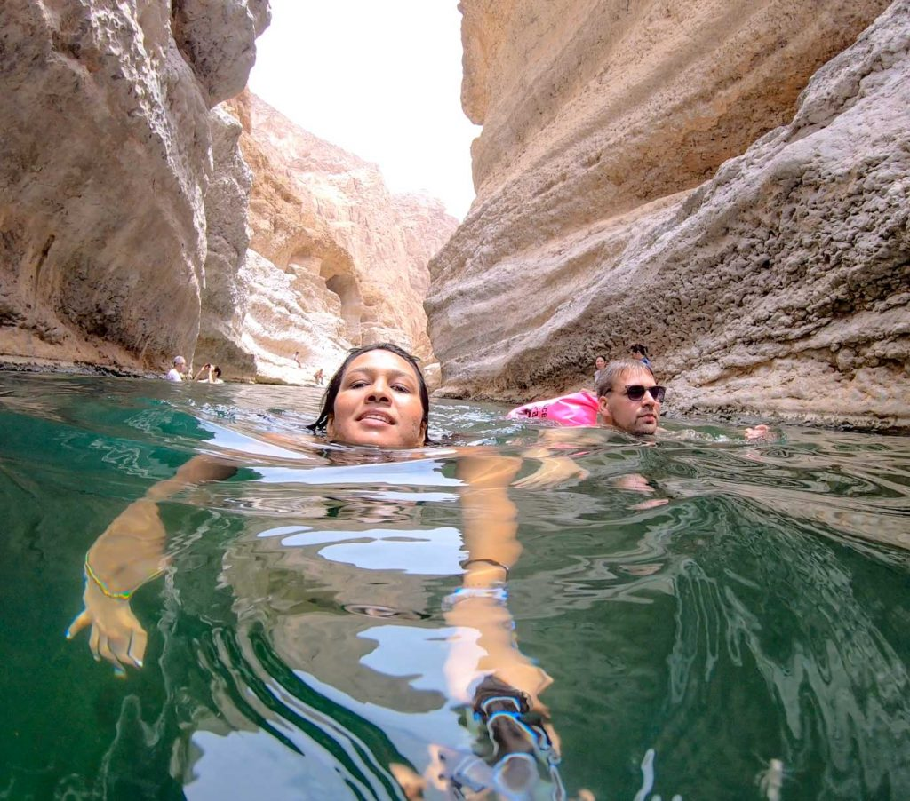 Oman_Muscat_Bimmah_Sinkhole_Road_Trip_Sinkhole_Natural_Pools_Wadis_Shab_Solo_Travel_