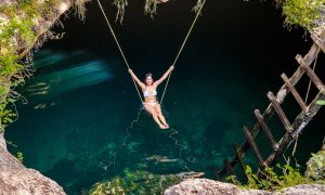 20 PHOTOS TO INSPIRE YOU TO VISIT TULUM