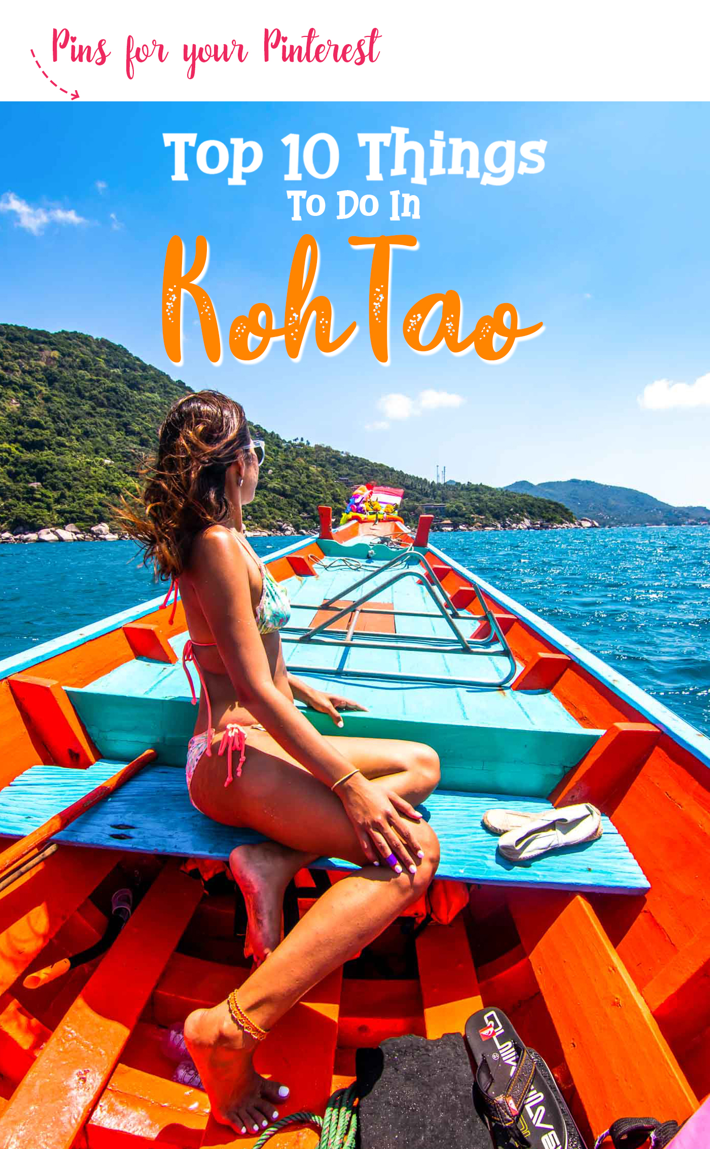 Thailand_Koh_Tao_Island_Andaman_Sea_Scuba_Diving_Trapeze_Things_To_Do_Blog_Travel_Tips_Surat_Thani_Full_Moon_Party_Long_Tail_Boat_Bangkok_Indian_Blogger