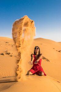 Oman_Muscat_Bimmah_Sinkhole_Road_Trip_Sinkhole_Natural_Pools_Wadis_Shab_Solo_Travel_Wahiba_Sands_Desert_Glamping_