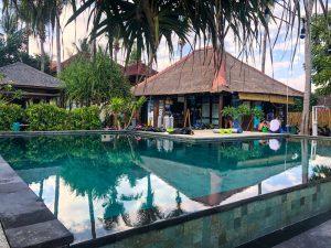 Scuba_Diving_Nusa_Lembongan_Penida_Blue_Corner_Dive_Travel_Guide_Bali_Travel_Blogger_Indian__Indonesia_Sharks_Manta_Rays_